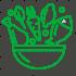 Healthy_food_2-512